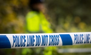 A man, 30, was found dead in Barnet and another man, 35, was found dead in Hertfordshire.