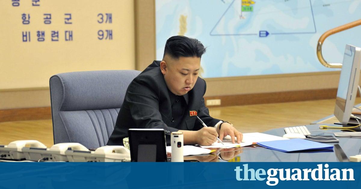 North Korea-US tensions: seven potential scenarios