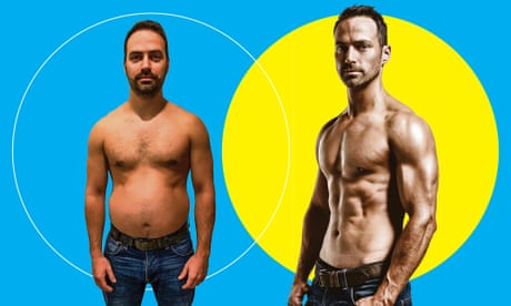 How do I get a six-pack? You asked Google – here's the