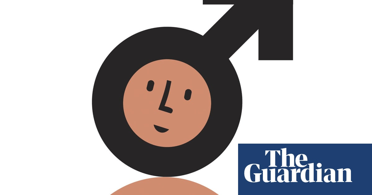 My life in sex: The man who has severe premature ejaculation