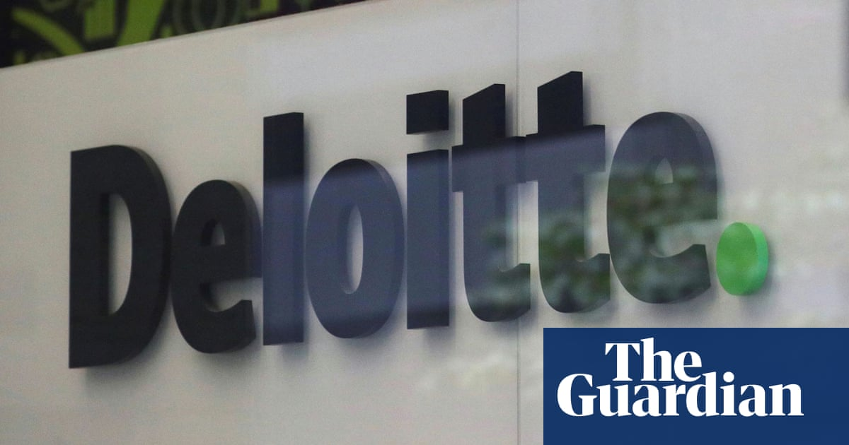 Aviva, Deloitte and Microsoft to set new boardroom racial diversity targets