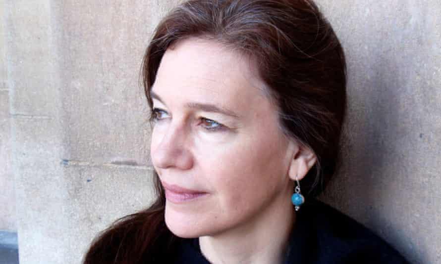 'Louise Erdrich writes beautifully of the ferocity of maternal feeling.'