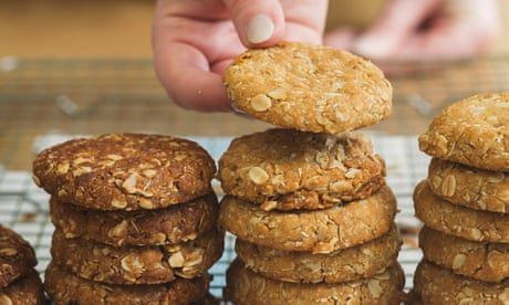 Chewy or crisp? Which Anzac biscuit recipe should you bake?