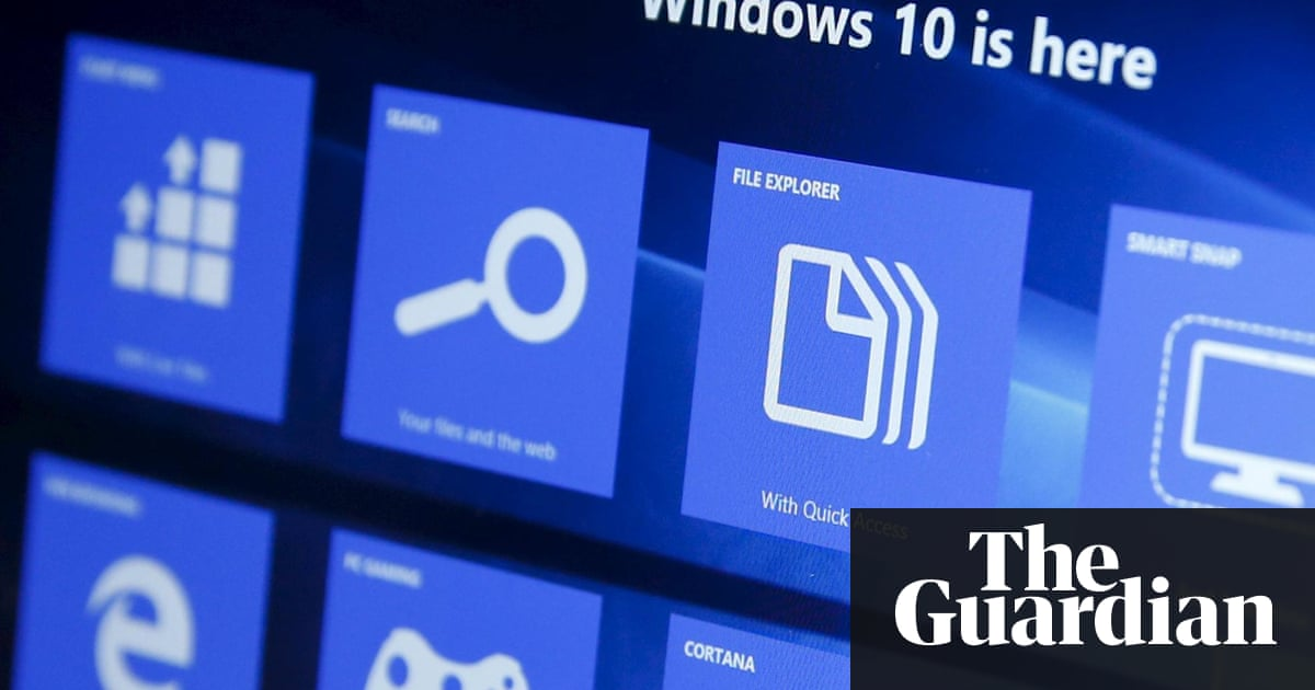 Is windows 10s hidden administrator account a security risk you should never run a copy of windows 7 to 10 with only one admin account ccuart Choice Image