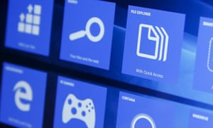 Microsoft is facing the US government in a case involving a search warrant for emails in Ireland.