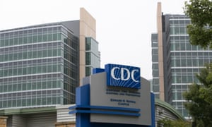 CDC officials have been told not to mention the words 'fetus' or 'diversity'.