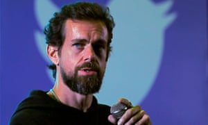 Twitter CEO Jack Dorsey says the platform might allow a 5- to 30-second delay for a tweet to send to allow for edits.