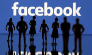 Facebook could have 4 9bn dead users by 2100, study finds