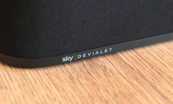 Sky Soundbox review: the all-in-one TV speaker that won't annoy the