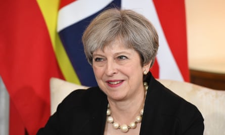 Theresa May is facing opposition from the devolved governments of Wales and Scotland over Brexit