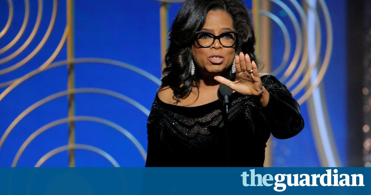 Image result for Ellen, Oprah praise community spirit despite devastation