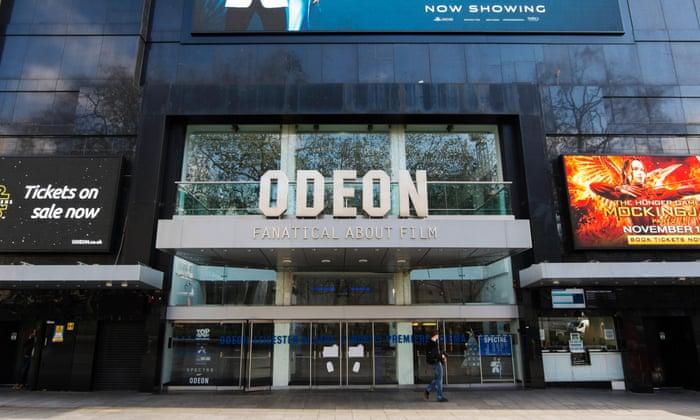 Odeon Covent Garden Showtimes Garden Ftempo