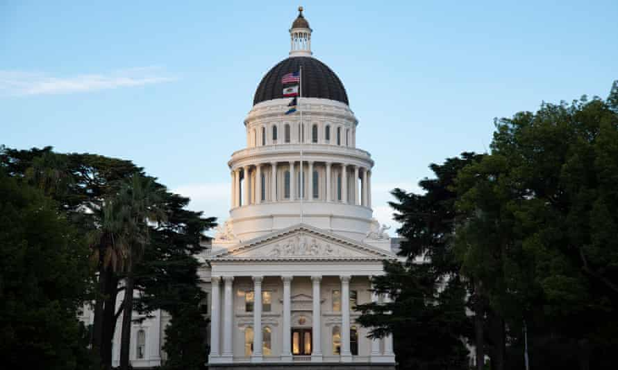 SB 331 is set to be heard in the California senate in late March.