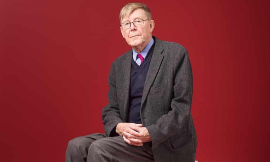 The BBC is recasting Alan Bennett's TV drama series Talking Heads with actors including Tamsin Greig, Kristen Scott Thomas and Jodie Comer.