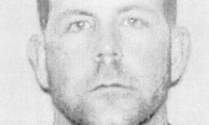 Alabama officer kept job after proposal to murder black man