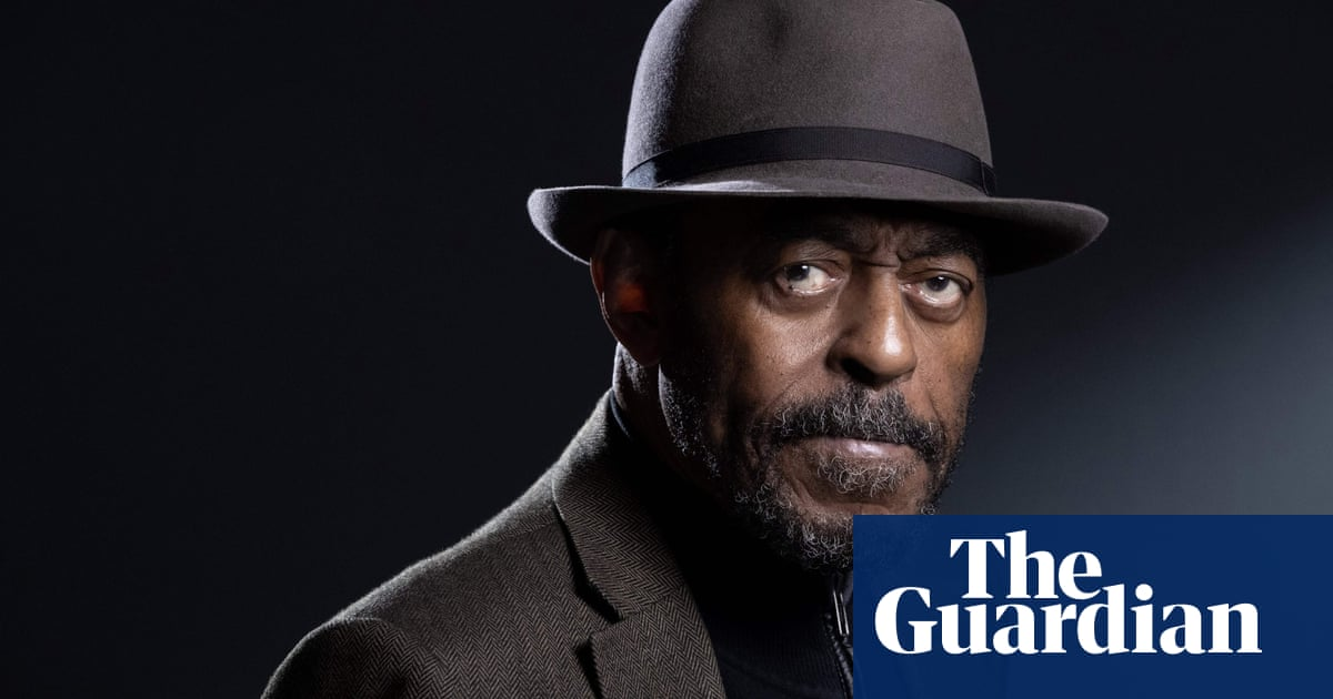 Archie Shepp on jazz, race and freedom: 'Institutions continue to abuse power'