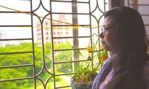 Farzana Boby