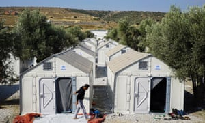 Why Ikeas Flatpack Refugee Shelter Won Design Of The Year