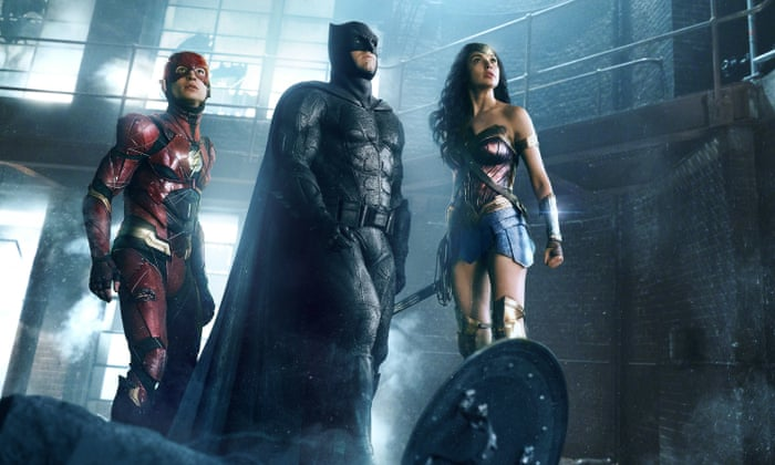 justice league dark full movie download mp4
