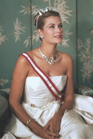 Grace Kelly, 1959