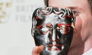 Best actor Eddie Redmayne