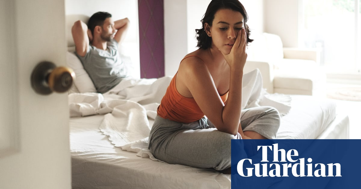 Sexual regrets: why women feel more remorse after one-night stands than men