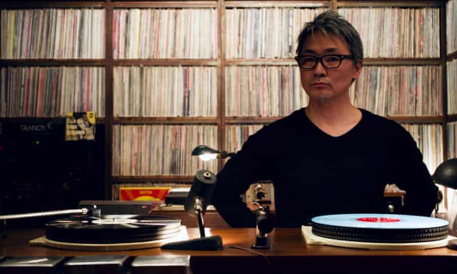 'Visionary or tyrant?' … Wataru Fukuyama