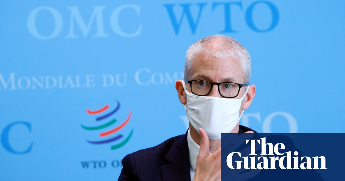 French lockdown will hit economic growth, finance minister warns