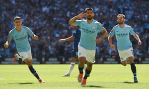 Manchester City have begun this season in confident fashion, comfortably beating Chelsea in the Community Shield.