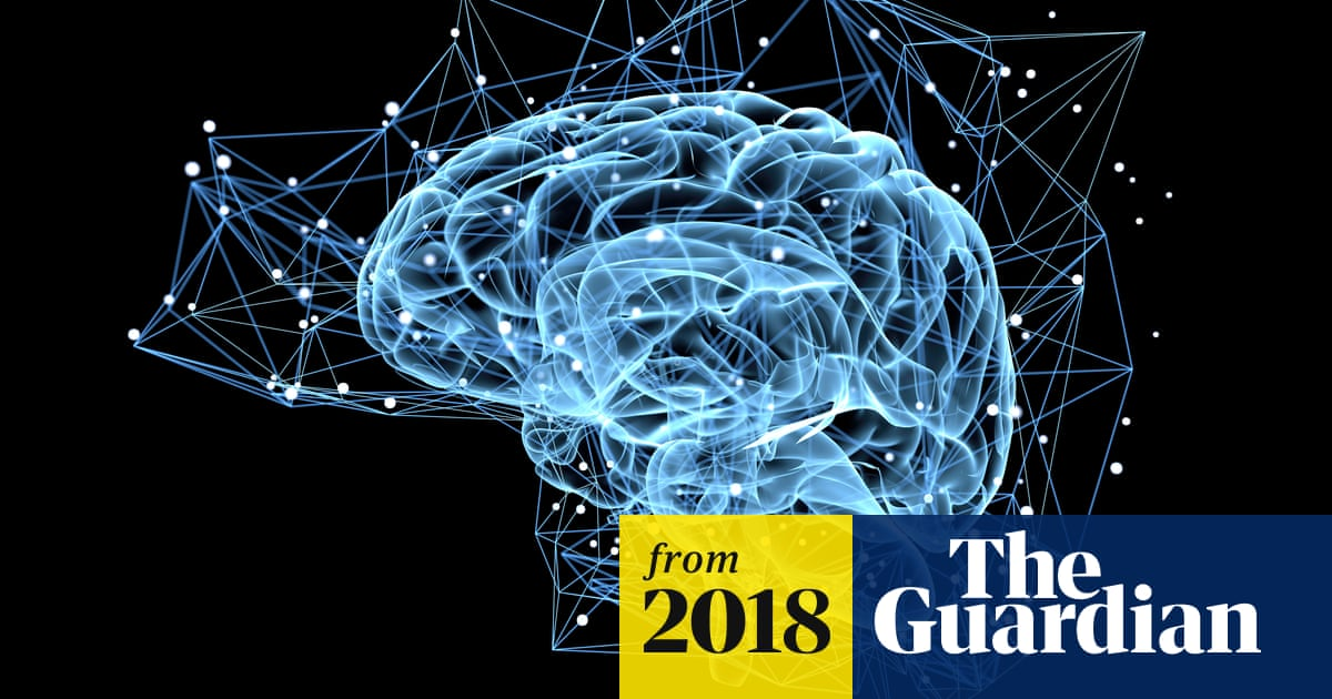 Humans produce new brain cells throughout their lives, say