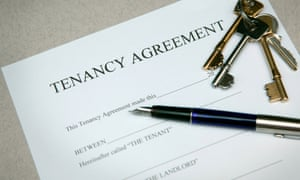 Tenants in england still waiting for a ban on letting agents fees signing a tenancy agreement platinumwayz