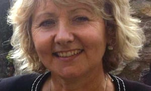 Ann Maguire was stabbed repeatedly by Will Cornick, then 15, during a Spanish lesson at Corpus Christi Catholic College in Leeds on 24 April 2014.