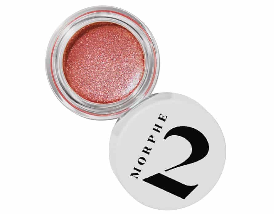 Morphe 2 Jelly Eye Shimmer