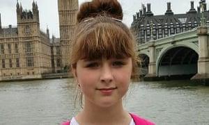 Viktorija Sokolova, who was lured by her killer to West Park in Wolverhampton.