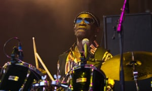 Fela Kuti – 10 of the best | Music | The Guardian
