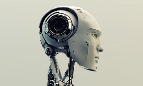 Deus ex machina: former Google engineer is developing an AI god
