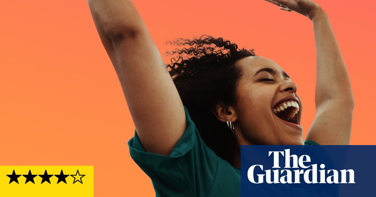 Shedding a Skin review – a warm, funny, wondrous weepie