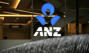 ANZ's home loans chief William Ranken said it would take too long to cross-check loan application details with bank statements.