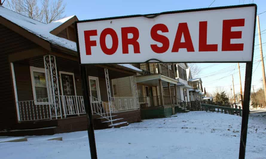 For sale sine real estate