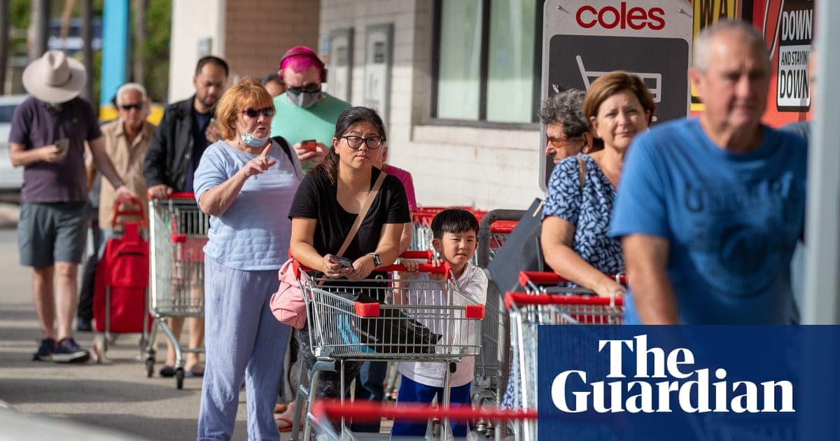Coronavirus WA: Perth Covid lockdown rules and Western Australia's coronavirus restrictions explained
