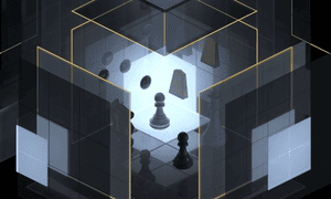 AlphaZero delivers world-beating performances in three games.