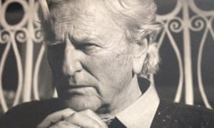 In the decades following the second world war, Denys Johnson-Davies did more than anyone to transform the position of Arabic literature in English translation.