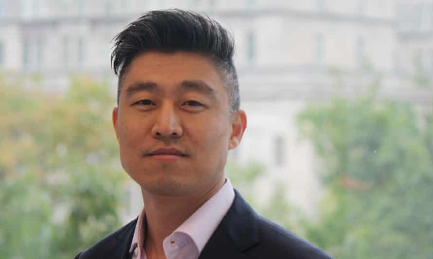 Translator Immanuel Kim searched the archives for an engrossing family saga.
