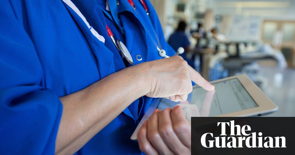 May to Pledge Millions to AI Research Assisting Early Cancer Diagnosis