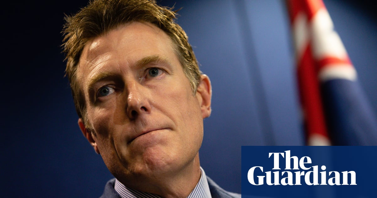 Christian Porter defamation case: minister's lawyers accuse ABC of omitting material that cast doubt on rape claim