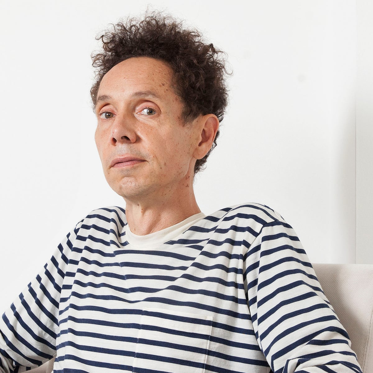 Talking To Strangers By Malcolm Gladwell Review Fascinating Study Of Why We Misread Those We Don T Know Books The Guardian