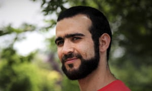 Former Guantánamo Bay prisoner Omar Khadr received a $10.5m payout and an apology.