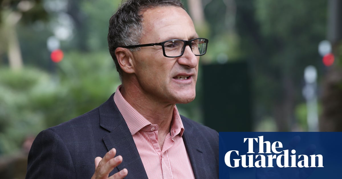 Greens demand hate speech by MPs be stamped out after Christchurch massacre