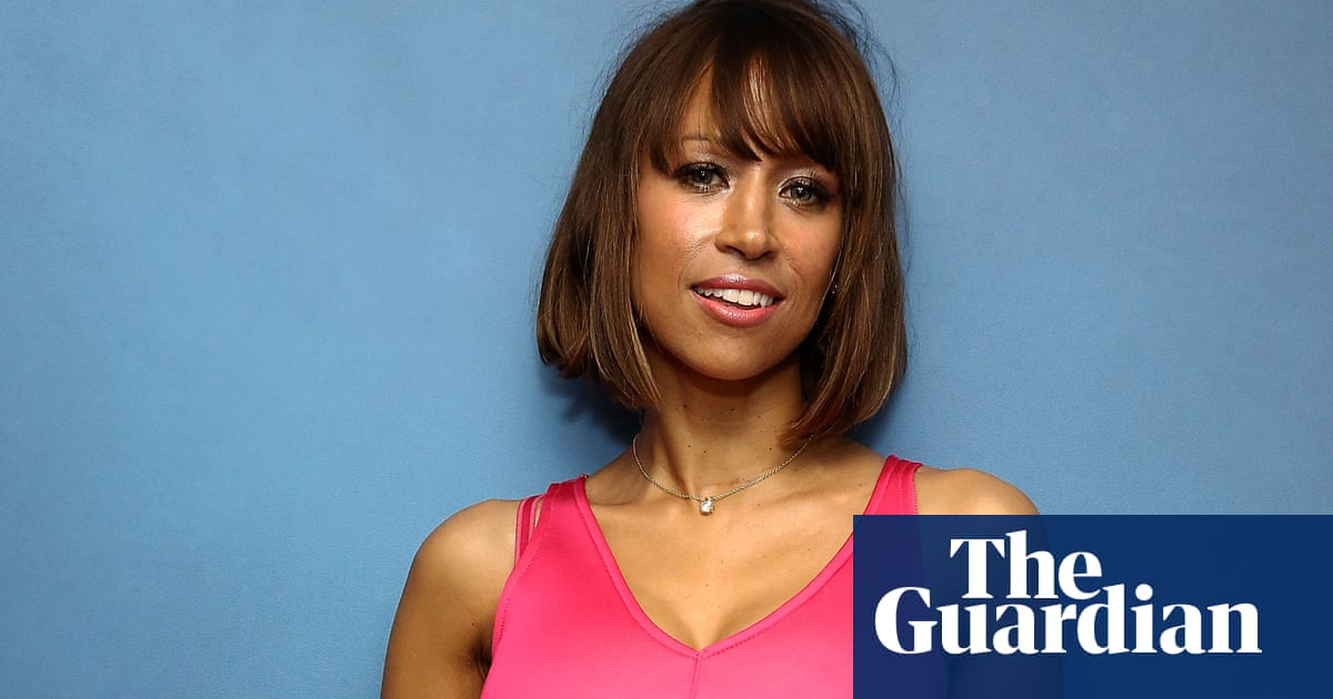 From Mad World News Via Conservative >> Stacey Dash On Being A Conservative In Hollywood I Ve Been