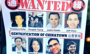 Most Wanted: San Francisco flyers name and shame Airbnb hosts
